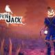pumpkin jack juego