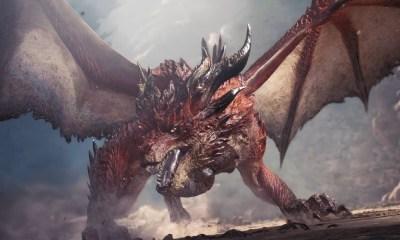safi'jiva monster hunter actualización