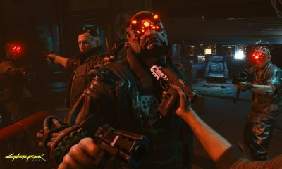 cyberpunk 2077 transferir partidas