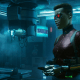 cyberpunk 2077 problemas pas4 xbox one