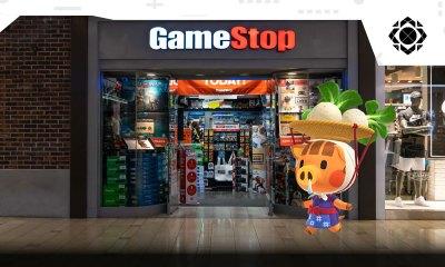 gamers capitalismo acciones gamestop reddit