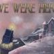 We Were Here juego gratis ps4