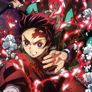 Kimetsu no Yaiba (Demon Slayer): la película Mugen Train tiene fecha de estreno en Colombia y Latinoamérica