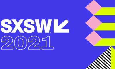 ganadores premios sxsw 2021