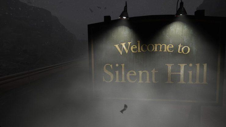 E3 2021 Konami Edens Zero PES Silent Hill GetsuFumaDen