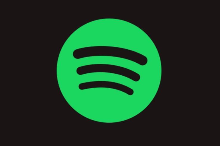 Club Fortnite 3 meses Spotify Premium gratis