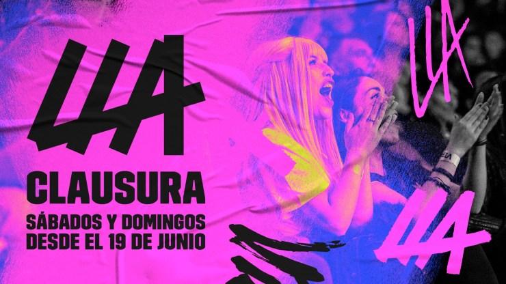 LLA 2021 Clausura Latinoamérica Colombia League of Legends LoL