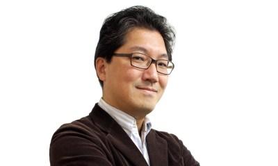 Yuji Naka abandona Square Enix y podría retirarse del mundo de los videojuegos balan wonderworld renuncia fracaso