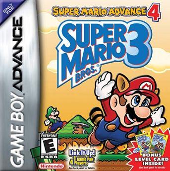 mejores juegos game boy advance