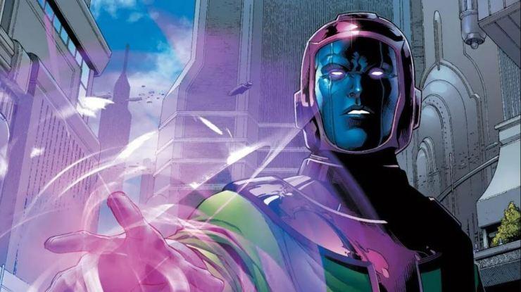 Loki episodio capítulo 4 evento nexus AVT Ravonna Renslayer Kang Guardianes del Tiempo