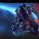 Mass Effect Legendary Edition reseña crítica review análisis colección