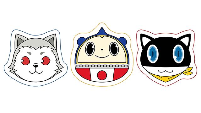 Atlus celebrará los 25 años de Persona con siete proyectos diferentes 6 juegos aniversario
