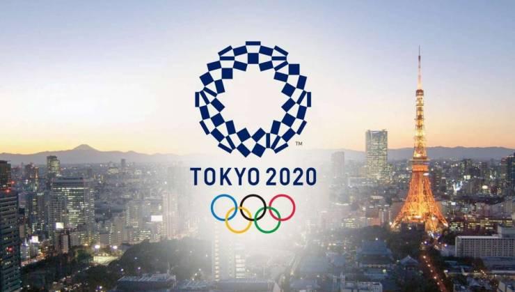Nintendo inauguración Juegos Olímpicos Tokio