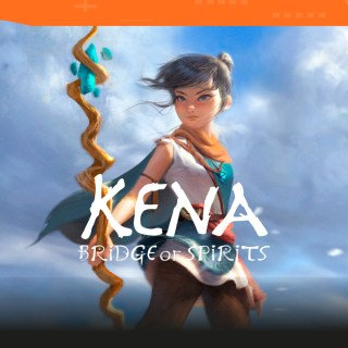 Kena: Bridge of Spirits – Fecha de lanzamiento, requisitos para PC y mucho más
