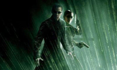The Matrix 4 ya tiene nombre oficial, fecha de estreno y tráiler resurrections
