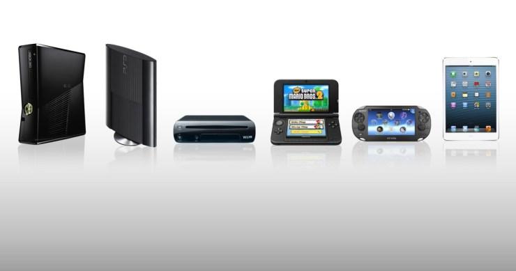 no conexión internet 30 septiembre 2021 consolas dispositivos PS3 Nintendo 3DS PS4 Android iOS Windows