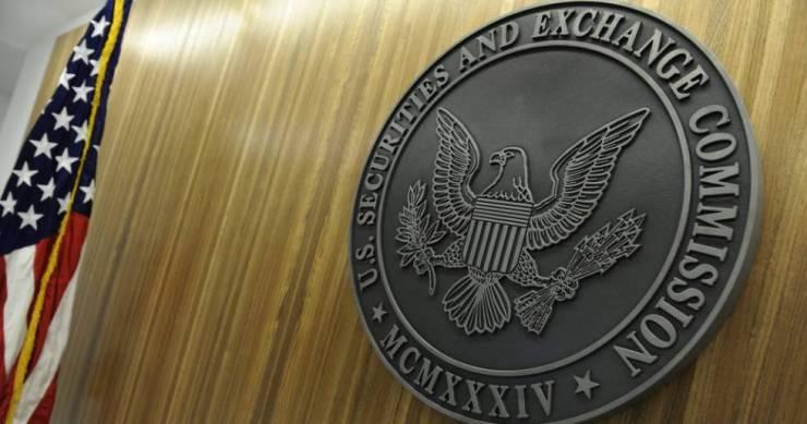 La Comisión Nacional del Mercado de Valores SEC también investiga a Activision Blizzard