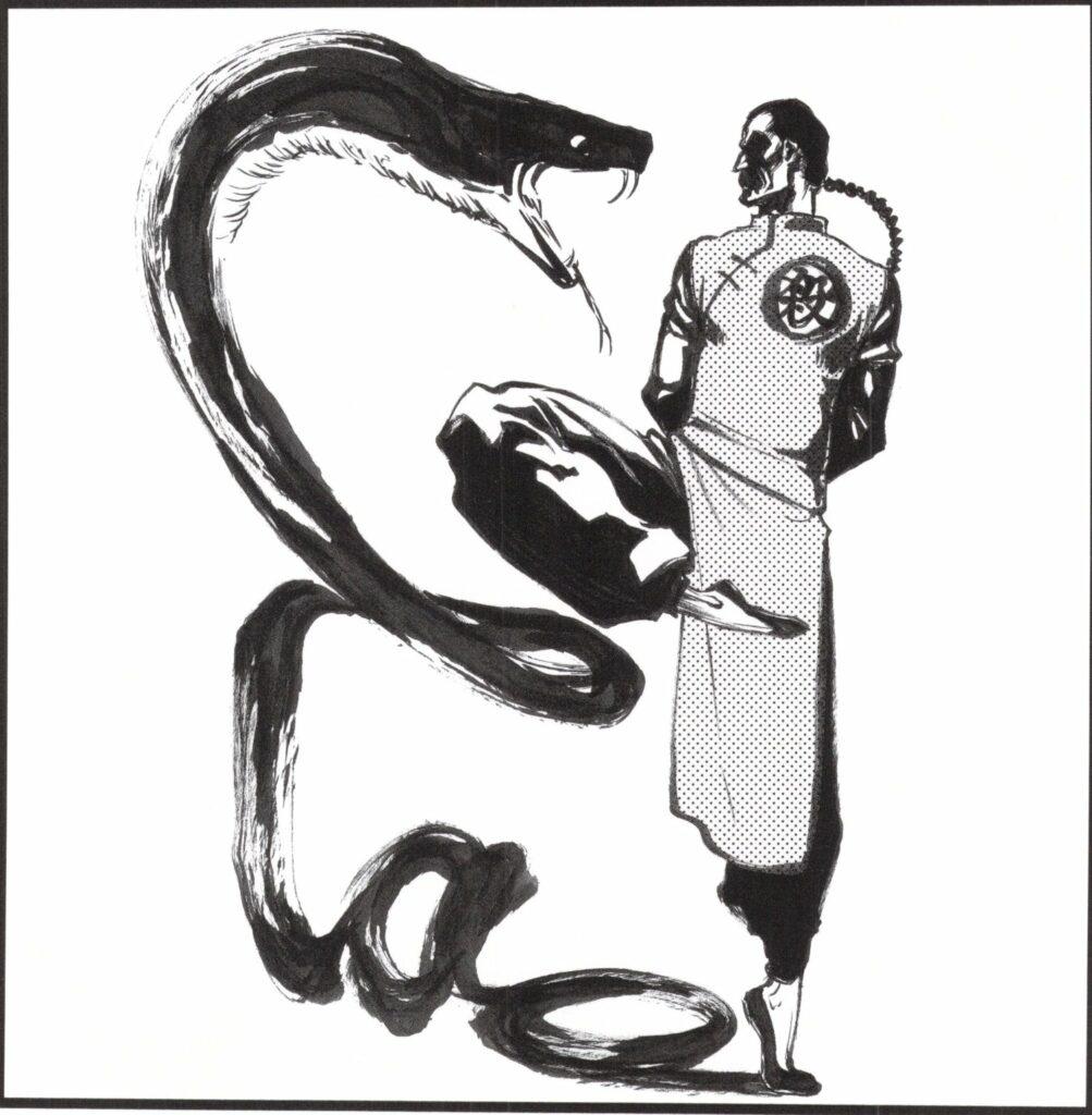 DRagon Ball Bleach Akira Toriyama Tite Kubo homenaje