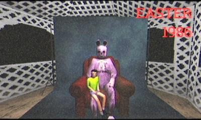El juego de terror de culto Murder House llegará a consolas