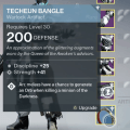Artifact details pictures to pin on pinterest