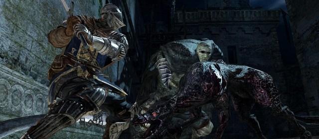 dark souls 3 undead shard locations