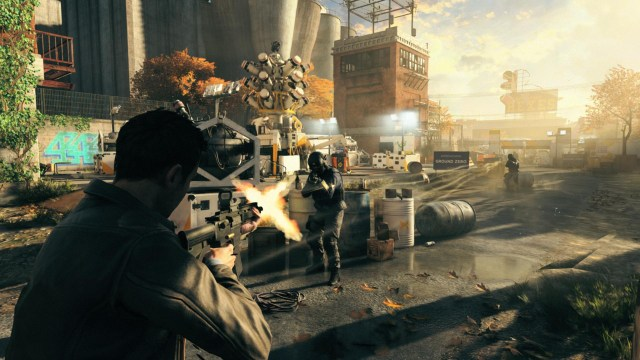 quantum break review 4