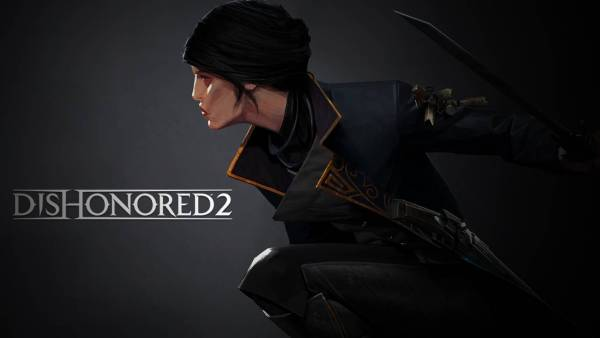 dishonored-2-review-1