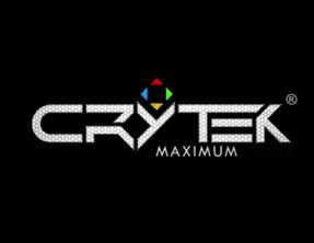Crytek Launches Free Expansion for The Climb Featuring Oculus Touch Support