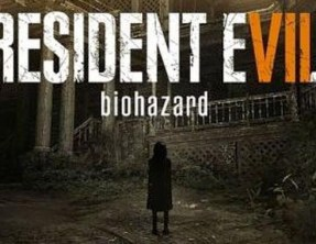 Resident Evil 7 Biohazard Strategy Guide and Walkthrough