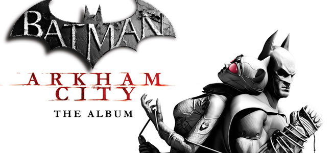 Batman Arkham City Catwoman DLC Walkthrough Strategy Guide
