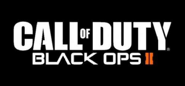 Black Ops 2 PC Requirements