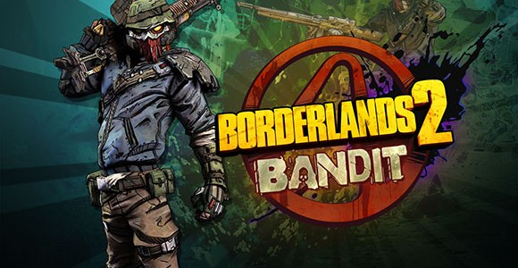 borderlands 2 how to change class