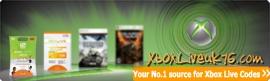 xboxliveuk76.com