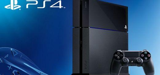 50 millions de Playstation 4 vendus