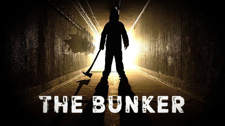 The Bunker Guide des trophées