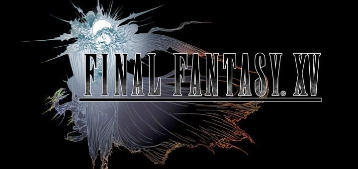 Final Fantasy XV DLC Juillet 2017