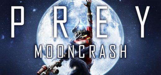 Prey Mooncrash guide