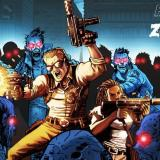 Far cry 5 Dead Living Zombies guide des trophées