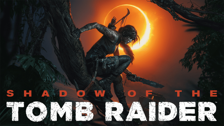 Guide des trophées de Shadow of the Tomb Raider (PS4)