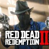 Red Dead Redemption 2 défis