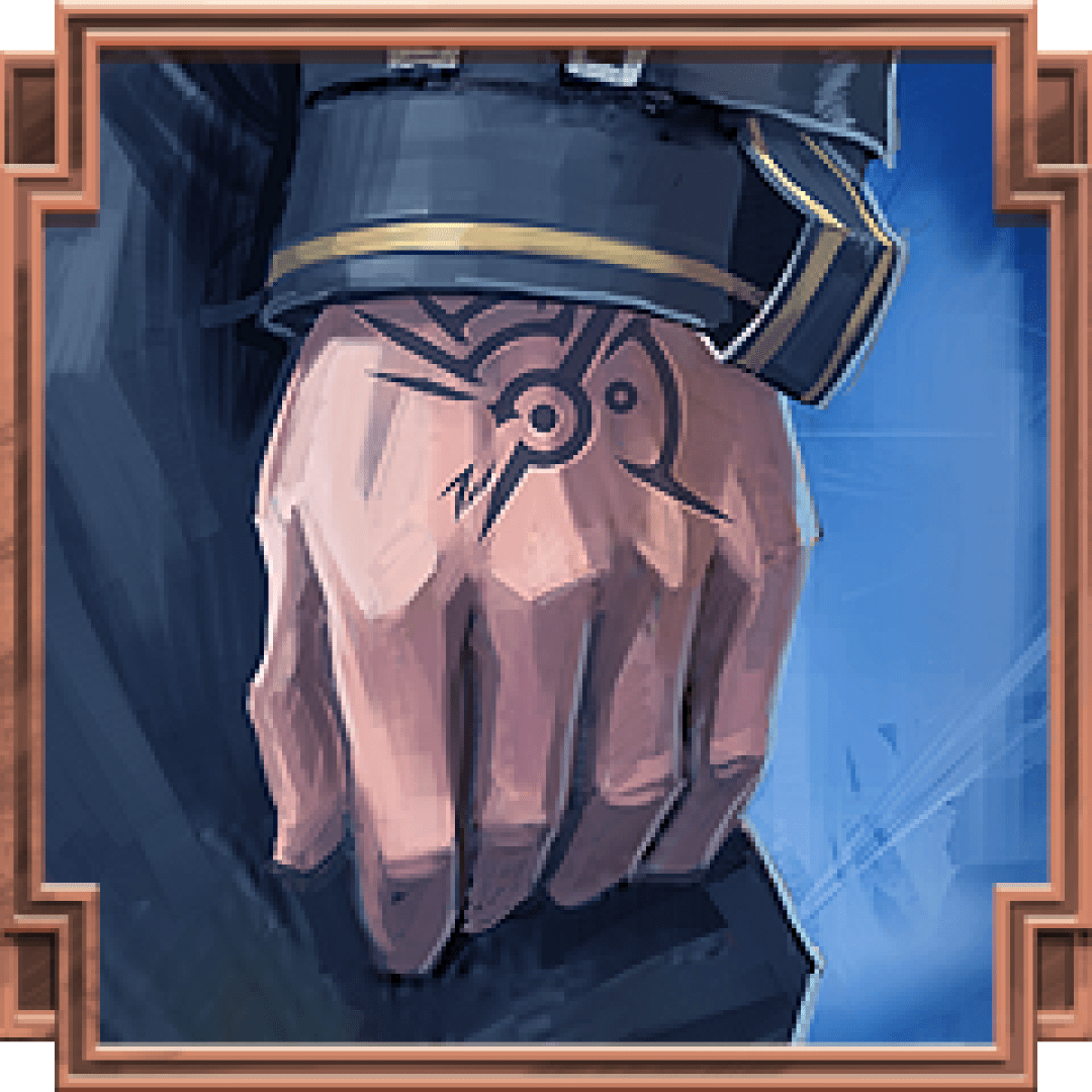 dishonored achievements and trophies
