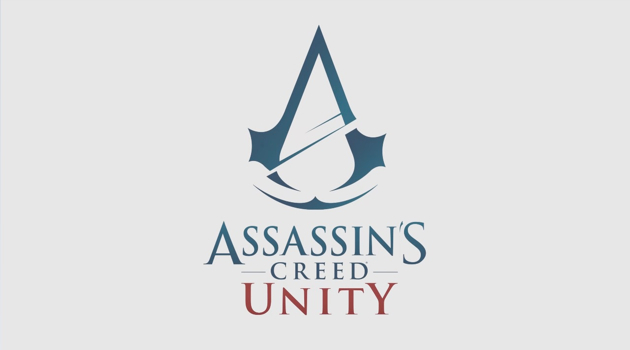 Assassin's Creed Unity Sneak Peek at Trailer