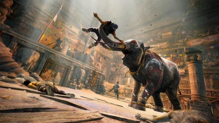 far-cry-4-arena-elephants