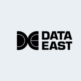 Data East