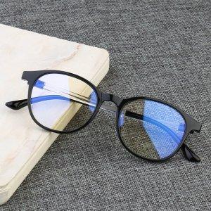 gamer-protocol-Gaming-blue-light-glasses-computer-work-or-gaming-black