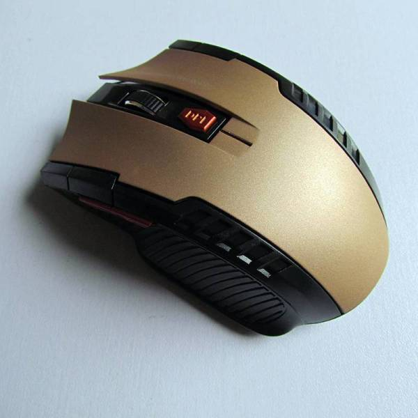 gamer-protocol-2.4GHz-Wireless-Optical-Mouse-Gamer-New-Game-Wireless-Mouse-with-USB-Gold