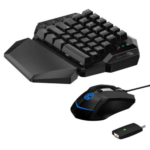 gamer-protocol-GameSir-VX-AimSwitch-with-keyboard-and-mouse-Adapter-Wireless-Converter-For-PS4-PS3-Xbox-One-Nintendo