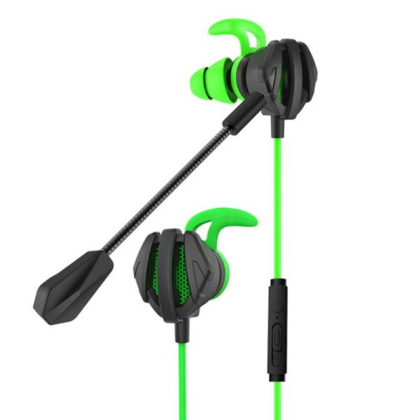 gamer-protocol-Headphone-Helmets-For-Pubg-PS4-CSGO-Casque-Games-Gaming-Earphone-Headset-7-1-With-modular-Mic-Volume-green-earbuds