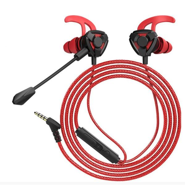 gamer-protocol-Headphone-Helmets-For-Pubg-PS4-CSGO-Casque-Games-Gaming-Earphone-Headset-7-1-With-modular-Mic-Volume-red-earbuds-content
