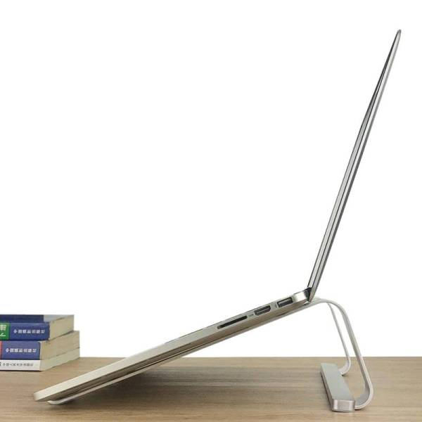 gamer-protocol-Metal-Notebook-Laptops-Stand-tablet-Holder-for-MacBook-Air-For-Dell-Lenovo-xiaomi-New-Laptop-Holder-side